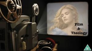 film&Theology-cinderella